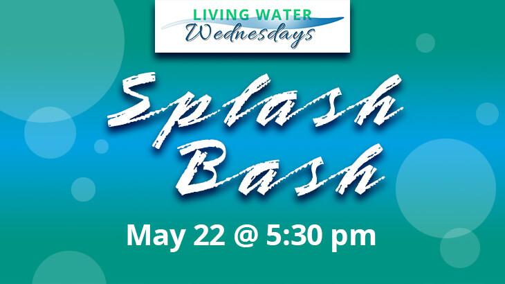 LWW Year-End Splash Bash